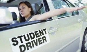 110913074114-teen-student-driver-story-top