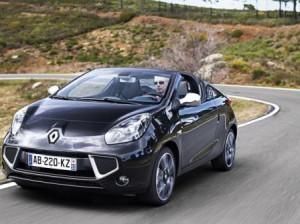 Renault_Fluence_005