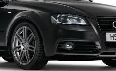 Audi-A3-Black-Edition-2-1024x631