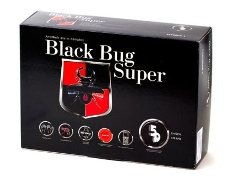 black-bug-super-5d-radio-box_2702140117