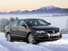 wpapers_ru_Volkswagen-Passat