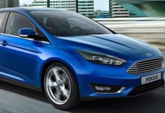 2015-ford-focus-availability
