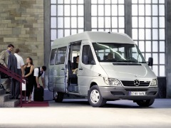 mercedes-benz_sprinter_19