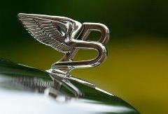 bentley-mulsanne_2011_1600x1200_wallpaper_4d