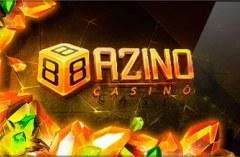 Azino888